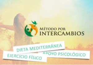 Método por intercambios